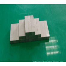 SmCo Block Magnet for Machine Gearing