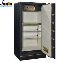 Verrou numérique de haute qualité de meubles de bureau de sécurité électronique