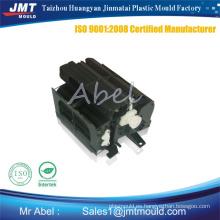 Molde de ventilación aire acondicionado automóvil