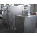 Secadora de Vajilla de Vegetales y Frutas con Vapor