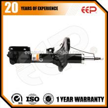 EEP Auto Parts Auto Parts Shock Absorber For HYUNDAI SANTA FE 2.7 GF-SM24 54660-26200