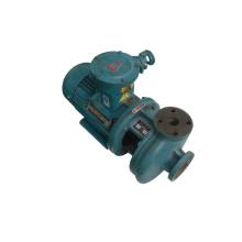 Electric Spray Pump