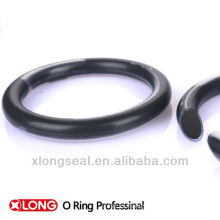 FEP инкапсулированное кольцо