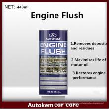 Autokem coche / motor automático de descarga China (AK-CC5006)