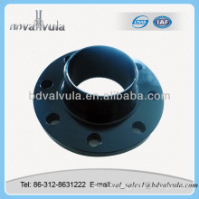 ANSI Stainless Steel A105 Flange