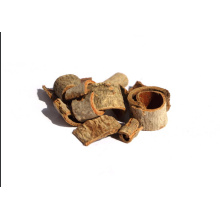 Top Quality Magnoliae Officmalis Cortex