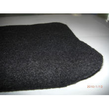 Pet Needle Punched Geotextile
