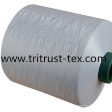 (3/40s) Polyester Yarn for Sewing