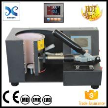 2015 CE Aprovado caneca térmica de pequeno tamanho imprensa mp2105