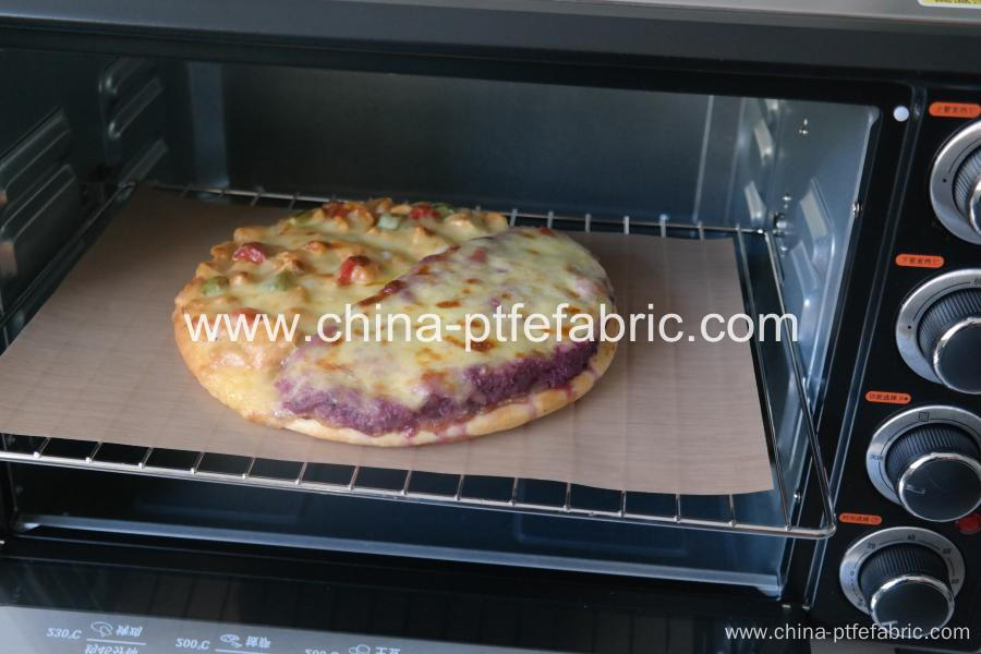 PTFE Cooking Sheet