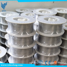 SUS 321stainless steel welding wire
