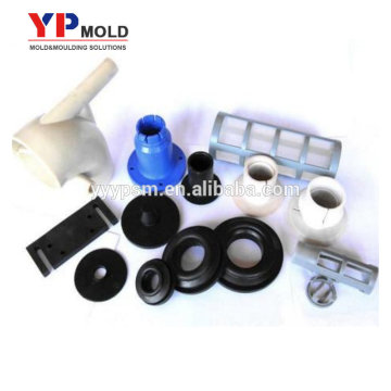 custom plastic mould shell housing part custom abs injection mold for automotive product