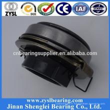 Haute qualité 5000677276/5000787645 roulement d'embrayage automatique roulement d'embrayage