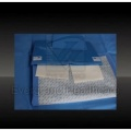 C-Section Drape Pack