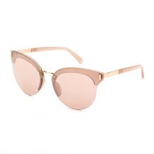 2018 Beste polarisierte Sonnenbrillen-Marke für Frauen
