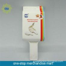 high quality plastic waffle maker