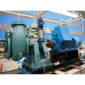12/10F-G Gravel Centrifugal Pump