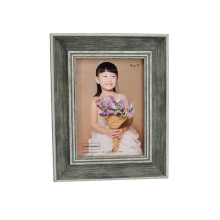 New PS Spring Photo Frame
