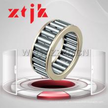 Alta precisión Radial de agujas rodamientos de rodillos resistentes rodamientos de agujas con aro interior