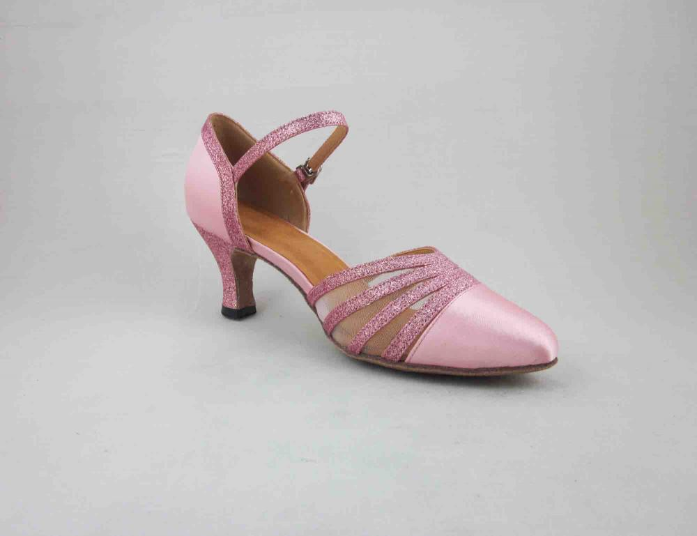 Girls Ballroom Shoes Online