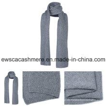 2016 heißer verkaufender langer Schal
