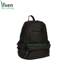 Bolsa de ordenador portátil mochila de estudiante (YSBP00-085)