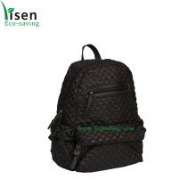 Aluno Laptop mochila (YSBP00-085)