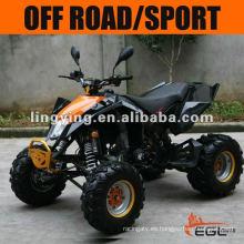EEC ATV 250CC cuatriciclos moto 250