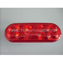 LED Trailer Tail Light (HY-2306R)