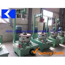Preço competitivo para a máquina de trefilação de arame / equipamentos