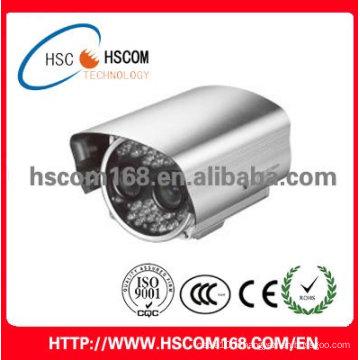 Caméra CCD Extérieure Standard Fabriquée en Chine