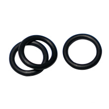 O-Ring Silicone Rubber NBR O Ring Gasket Seal