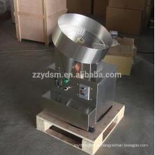 Máquina de conteo de cápsulas electrónica usada