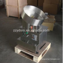 Used electronic capsule counting machine