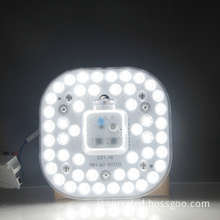 CE RoHS certified 18w Led Replacement Modules