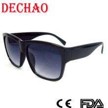 2014 billige Frauen Sonnenbrillen Lieferant für Farbtöne