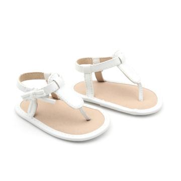 Sample Design Summer Girl Dress Sandals