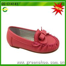 2016 New Fashion Kids Prewalker Baby Shoe