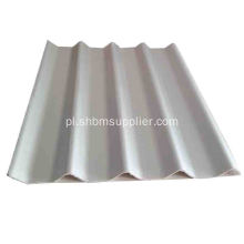 Widerange Application Mgo Roofing Sheet