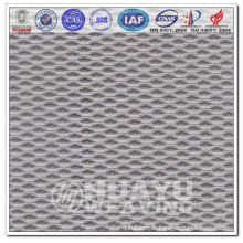 Tissu en maille tricotée