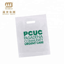 Trade Assurance Welcome China Guangzhou Biodegradable Plastic Bags Manufacturing Plants