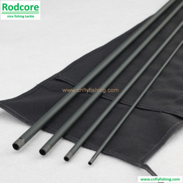 High Carbon Spey Fliegen Rod Blank