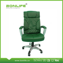 Luxury&Noble Office Massage Chair CE Approved