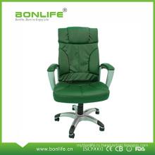 Роскошные и благородные офисное массажное кресло одобренный CE