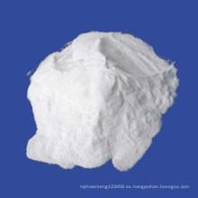 Adenosina 5'-difosfato de sal disódica API