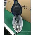 Direct Factory Die Cast Aluminum UL DLC SMD 30W 40W 50W led street light retrofit