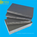 Perspex Resin plastic PVC sheet