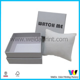 Packaging Box (PB002)