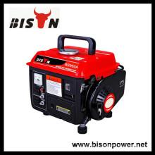 mini ac hydraulic generator genset