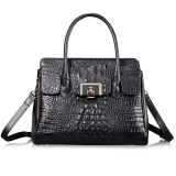 2014 Elegant Style Ladies Bags, 100% Genuine Leather Handbags